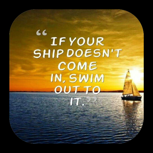 Download Inspiring Quotes And Thoughts 1 2 4 Apk File For Android