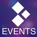 Novogradac & Co. Events icon
