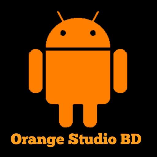 Orange Studio bd avatar image