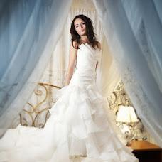 Wedding photographer Oleg Bespalov (Aledgan). Photo of 06.06.2014