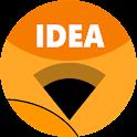 Idea Barcode Plus icon
