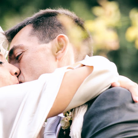 Wedding photographer Giuseppe Camassa (frame25studio). Photo of 16.09.2014