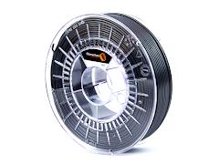 Fillamentum Anthracite Grey ASA Filament - 3.00mm (0.75kg)