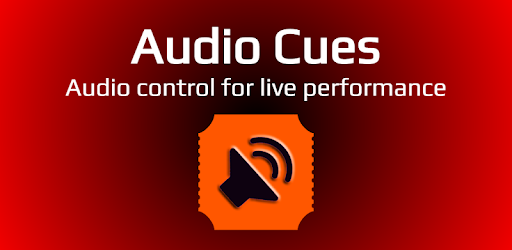 Audio Cues - Apps on Google Play
