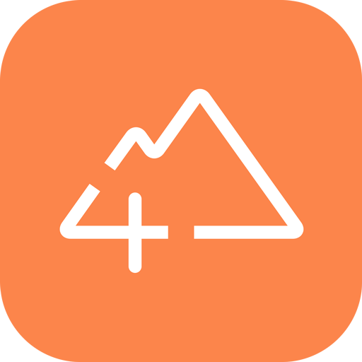 4riders Ski - 3D Social Maps And GPS Tracking Android APK Download Free By 4riders