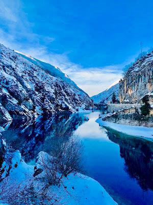 Il colore dell'inverno di laurafrasc17
