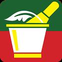 Ayurvedic Home Remedies (Hindi - Offline) icon
