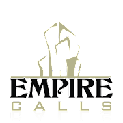 Empire Calls