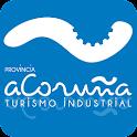 Turismo Industrial A Coruña