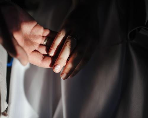 Свадебный фотограф Никита Лапенко (Niklap). Фотография от 17.09.2017