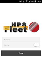 HPS Fleet - náhled