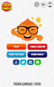 Tebak Gambar App Latest Version Download For Android and iPhone 8