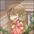 ซินเดอเรลล่าสาวน้อยผู้มืดมน icon