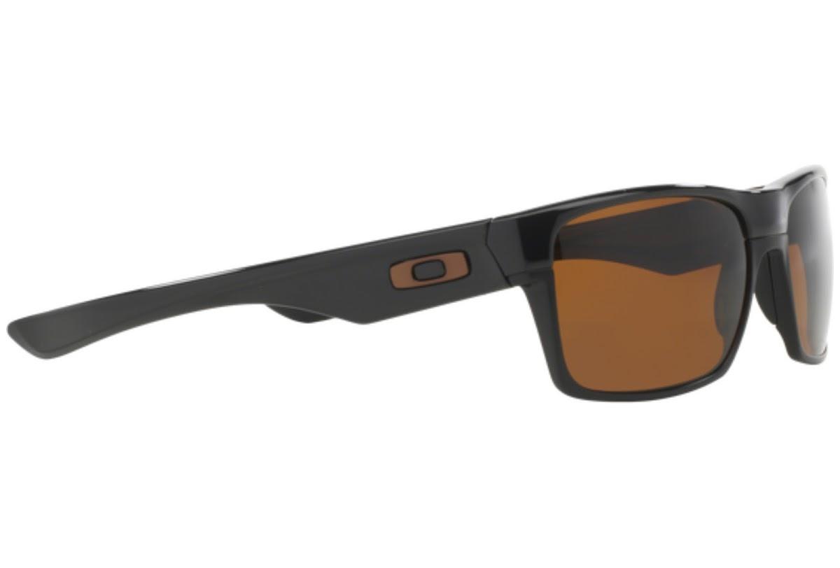40a7ca6c9e Buy Oakley Twoface OO9189 C60 918903 Sunglasses