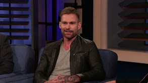 Seann William Scott; Jena Friedman thumbnail