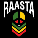 Raasta Lounge icon