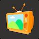 World TV - Worldwide TV International App Download for PC