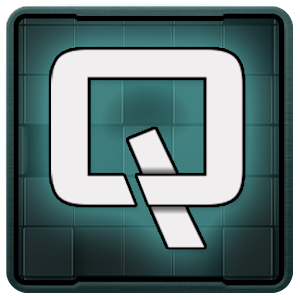 Quaser Mod (Unlimited Resources) v1.1.4 APK