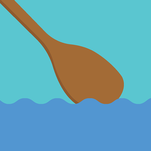 Paddle Quest Android APK Download Free By ACA  |  Canoe - Kayak - SUP - Raft - Rescue
