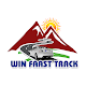 Win Faast Track icon