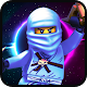 Super Power of NinjaGo Download on Windows