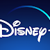 Disney Plus Apk 115