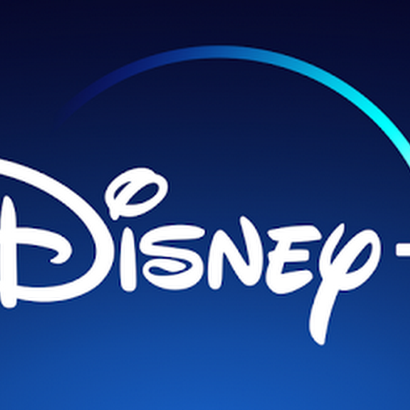 Disney Plus Download Uptodown