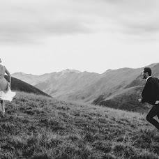 Wedding photographer Elmira Lin (ElmiraLin). Photo of 17.01.2017
