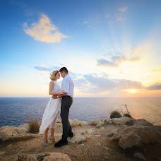 Vestuvių fotografas German Gedmintas (Pixger). Nuotrauka 02.11.2015
