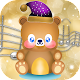Mr Twinkles Lullaby: Sleep music for baby for PC-Windows 7,8,10 and Mac