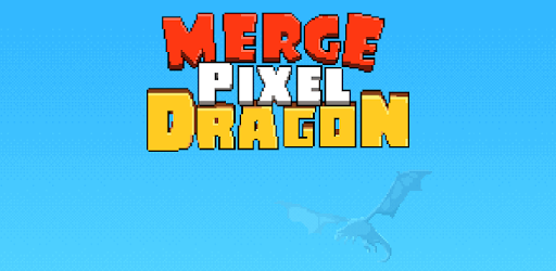 Try to synthesize a more advanced dragon!This is a game that you can't stop!