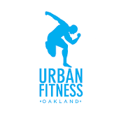 Urban Fitness Oakland