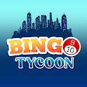 Bingo Tycoon icon