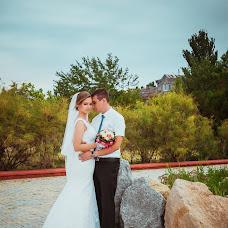 Wedding photographer Sergey Kostenko (SSKphoto). Photo of 10.08.2017