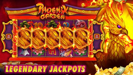 Billionaire Casino Slots - The Best Slot Machines apkdebit screenshots 6