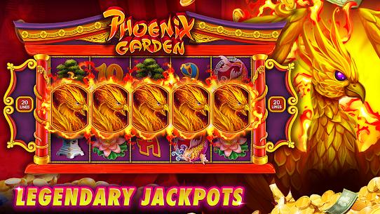 Billionaire Casino Slots – The Best Slot Machines 6