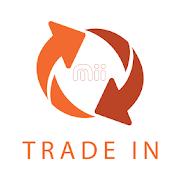 72211977-Manual-Trading-212