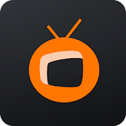 Zattoo - TV Streaming App