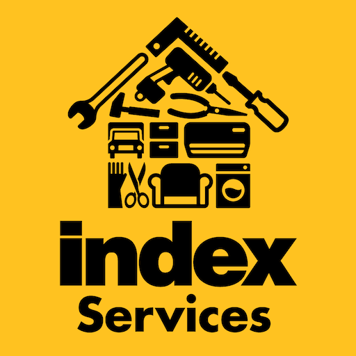 Index Services