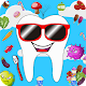 Bruxi - Educational dentist for children for PC-Windows 7,8,10 and Mac