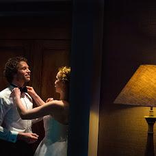 Hochzeitsfotograf Katrin Küllenberg (kllenberg). Foto vom 12.09.2017