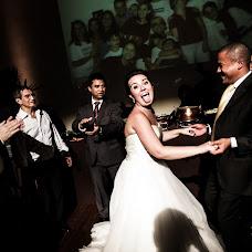 Wedding photographer Keiny Andrade (KeinyAndrade). Photo of 30.12.2013