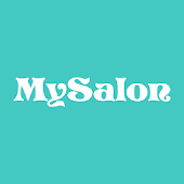 MySalon - Beauty Salon Booking