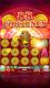 screenshot of 88 Fortunes - Casino Games & Free Slot Machines