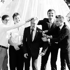 Wedding photographer Aleksey Davydov (wedmen). Photo of 11.05.2017