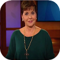 Joyce Meyer Sermon icon