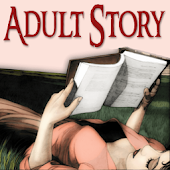 Adult Story +