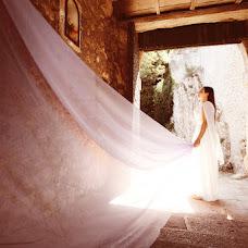 Wedding photographer Evgeniy Kapanelli (Capanelli). Photo of 11.08.2018