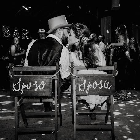 Wedding photographer Martinez Gorostiaga (gorostiaga). Photo of 17.07.2016