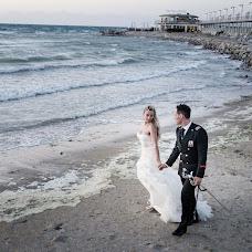 Wedding photographer Emanuele Casalboni (casalboni). Photo of 06.09.2015